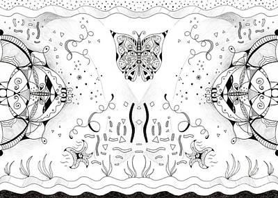 Designs Similar to Endless Flow 3