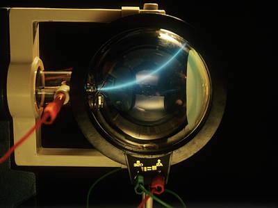 Designs Similar to Cathode Ray Tube