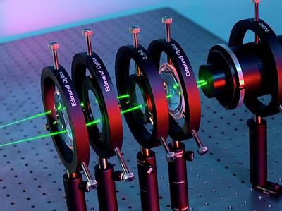 Designs Similar to Acoustic Velocity Measurements