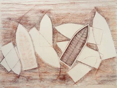 Designs Similar to Beneath The Sand