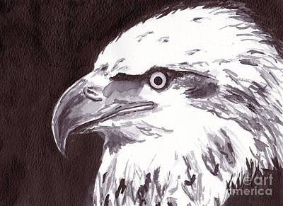 Designs Similar to Eagle by Michael Rados