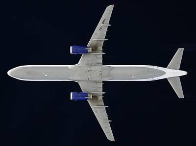 Airbus Art