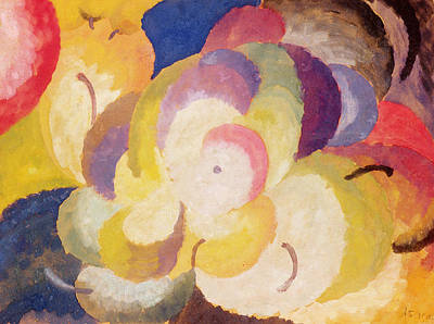 Designs Similar to Still Life With Apples