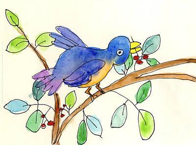 Designs Similar to A Bird