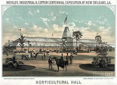 Designs Similar to New Orleans, Fair, 1884.