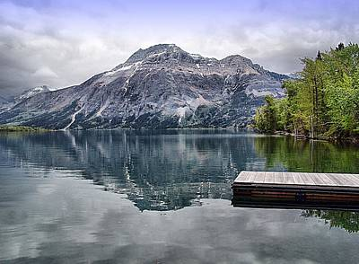 Designs Similar to Linnet Lake  by Janet Ashworth