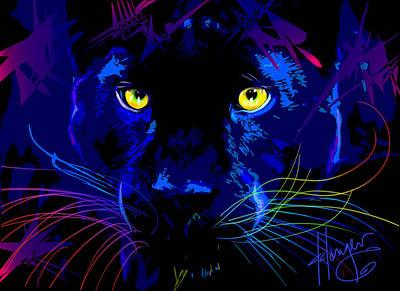 Designs Similar to pOpCat Black Panther