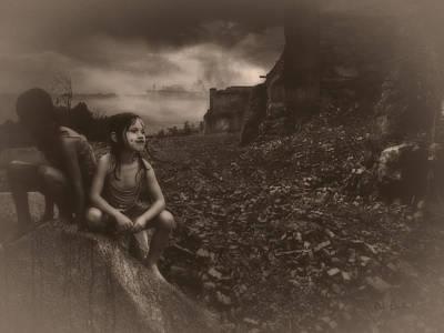 Orsillo Photographs Original Artwork