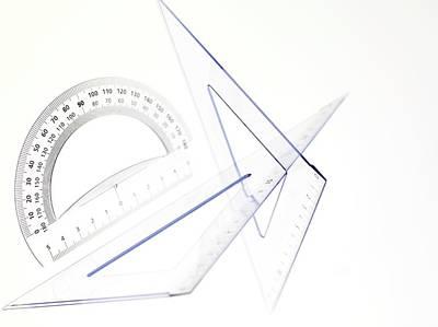 Designs Similar to Geometry Set by Tek Image