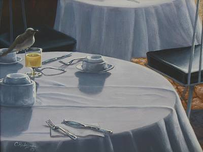 Designs Similar to Cafe Regular by Carole Rodrigue