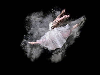 Designs Similar to Dust Dancer