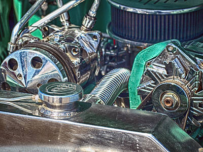 Designs Similar to Ford V8 by Sharon Lisa Clarke