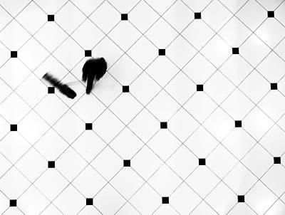 Tile Photographs