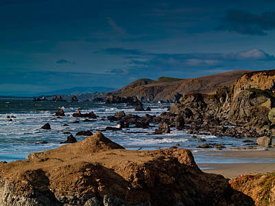 Designs Similar to Sonoma Coast by Bill Gallagher