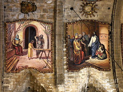 Parable Photographs Original Artwork