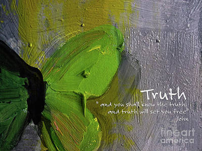 Designs Similar to Butterfly Truth 003 by Gull G