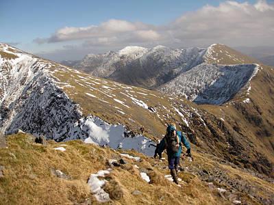 Designs Similar to Kerry Mountains by John Quinn