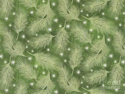Designs Similar to Starlight Christmas Viii