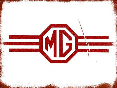 Mg Photographs