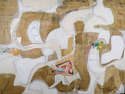 Susan Washington Art