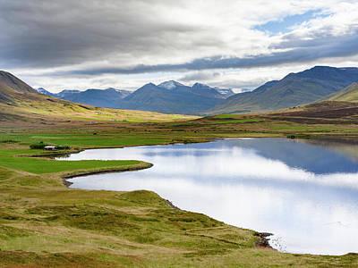 Designs Similar to Coastal Landscape At Brimketill