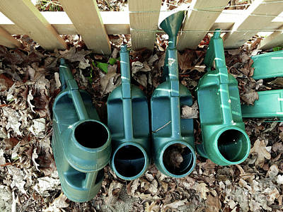Designs Similar to Plastic Watering Cans
