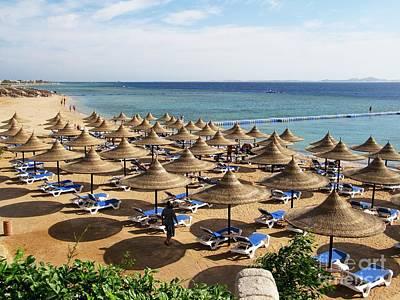 Designs Similar to Playa Del Carmen, Mexico, Hotel