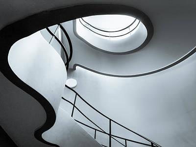 Designs Similar to Swirl