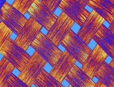 Designs Similar to Carbon Fibre Fabric