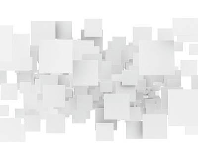 Designs Similar to White Illustration