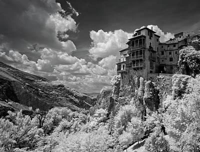 Cuenca Photographs