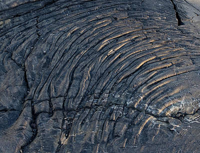 Designs Similar to Dried Lava On Hawaii