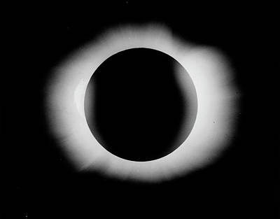 Designs Similar to 1919 Solar Eclipse
