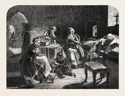 Royal Family s Drawings Prints