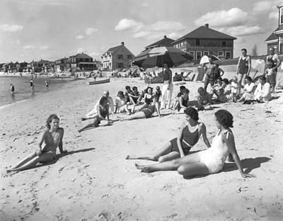 Designs Similar to Silver Beach On Cape Cod