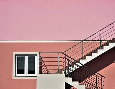 Designs Similar to Urban Texture  - Croatia