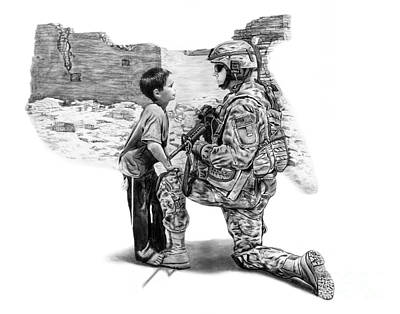 Iraq Posters