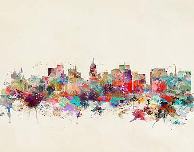 Madison Art