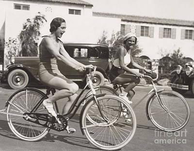 Designs Similar to Bike Riding Fun