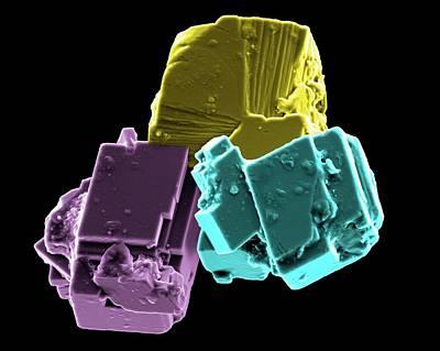 Designs Similar to Calcium Carbonate Crystal