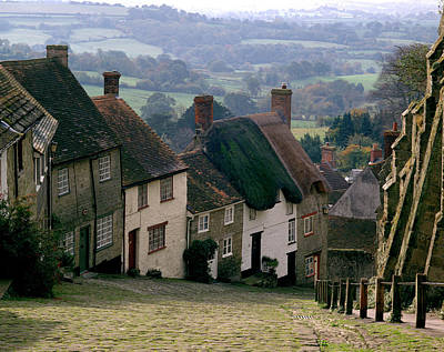 Designs Similar to Cottages