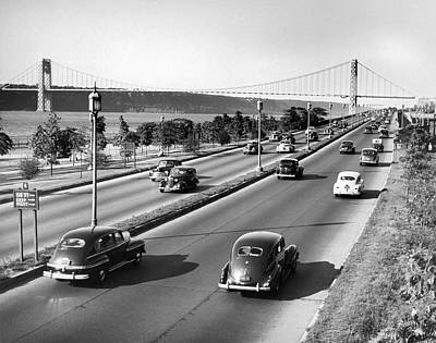 Designs Similar to Henry Hudson Drive In New York