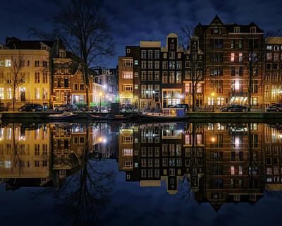 Designs Similar to New Amsterdam 3