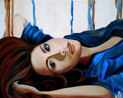 Debi Paintings