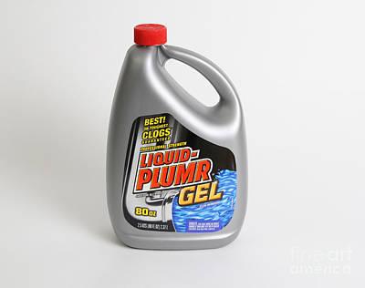 Designs Similar to Liquid-plumr