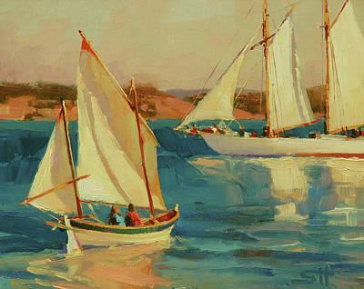 Port Washington Art Prints