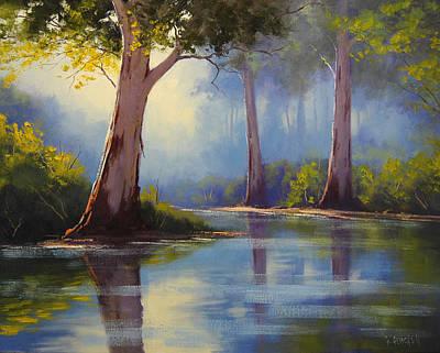 Designs Similar to River Gum Trees