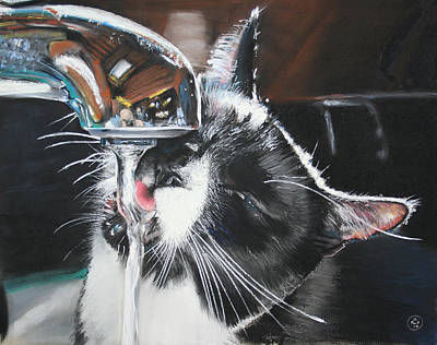 Paul Autodore Art Art