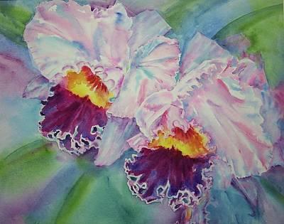 Blc Paintings