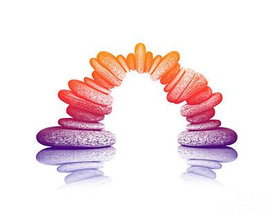 Designs Similar to Zen Stones